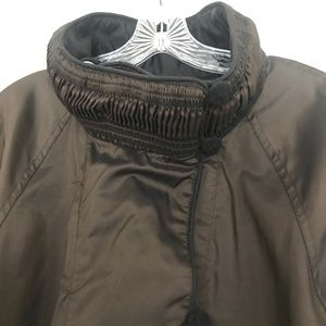 Mycra Pac One Raincoat